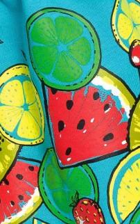 """Каталог одежды Пеликан для девочек - история """"Брызги Солнца"""">"""