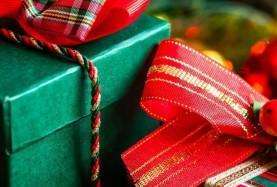 С Новым Годом и Рождеством!>