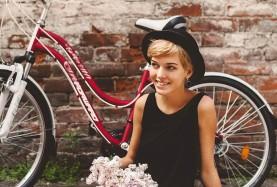 Велосипеды Forward купить на радость всей семье>