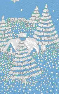 """Пеликан одежда каталог зима 2015-2016 история одежды пеликан для женщин """"Снежность"""">"""