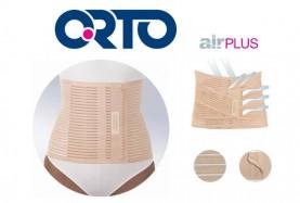 Бандажи послеоперационные ORTO AirPlus