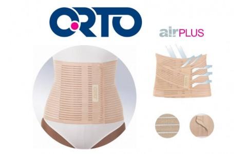 Бандажи послеоперационные ORTO AirPlus>