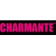 Каталог одежды, белья и колготок Шарманте