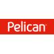 Каталог одежды Пеликан