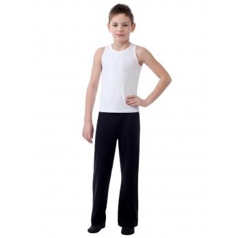 Брюки спортивные для мальчиков Nirey Dance SBH341216