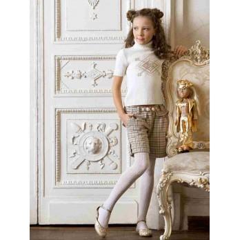 Детские колготки для девочек Arina Millionare DIANA 60