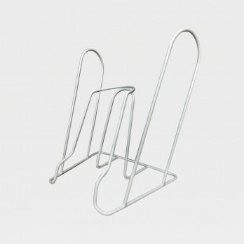 Приспособление для надевания компрессионного трикотажа Ecoten Idealista арт. ID-01