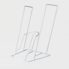 Приспособление для надевания компрессионного трикотажа Ecoten Idealista арт. ID-01 BIG