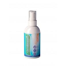 ОртоДисепт Спрей для стоп с противогрибковым действием арт. 030301