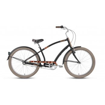 Велосипед круизер Forward SURF 2.0