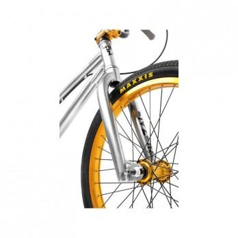 Горный велосипед Forward BENFICA 26 1.0 (2018)
