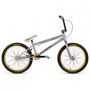 Велосипед BMX Forward ZIGZAG 2.0 (2018)