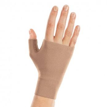 Компрессионная перчатка с открытыми пальцами mediven Armsleeve 2 класс компрессии арт. 722A