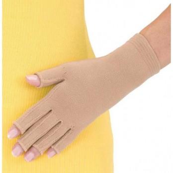 Перчатка с компрессионными пальцами mediven ESPRIT 2 класс компрессии арт. J21