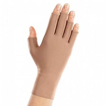 Компрессионная перчатка с компрессионными пальцами mediven Armsleeve 2 класс компрессии арт. 761A