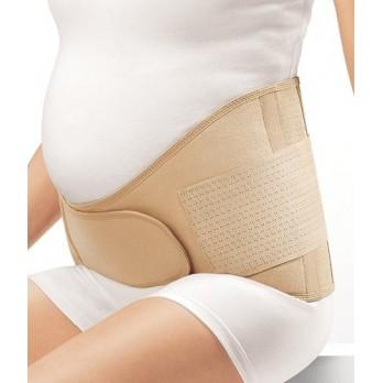 Бандаж-корсет для беременных Orlett арт. MS-99, цвет белый