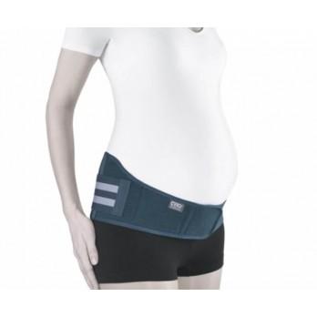 Бандаж для беременных до и послеродовый Orto арт.МВ-99