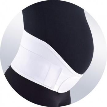 Бандаж для беременных до и послеродовый Orto арт.БД-111