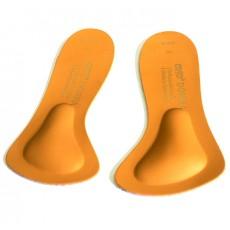 Полустельки ортопедические мягкие ORTO для обуви на каблуке от 7 см арт.Donna