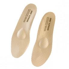 Стельки ортопедические ORTO с поддержкой большого пальца стопы арт.Supreme