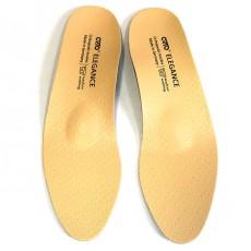 Стельки ортопедические ORTO для модельной обуви арт.Elegance