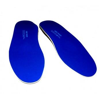 Стельки ортопедические ORTO для спортивной обуви арт.Sport
