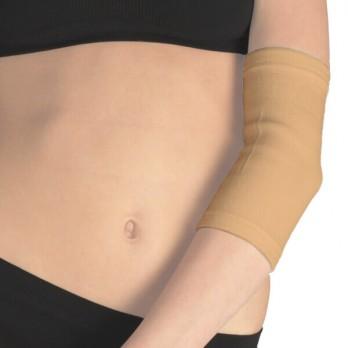 Бинт медицинский эластичный трубчатый для фиксации локтевого сустава Тонус Эласт арт. ELAST 9605-01