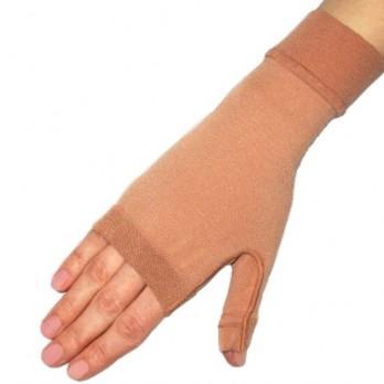 Компрессионная перчатка Venoteks / Венотекс арт. 2L607